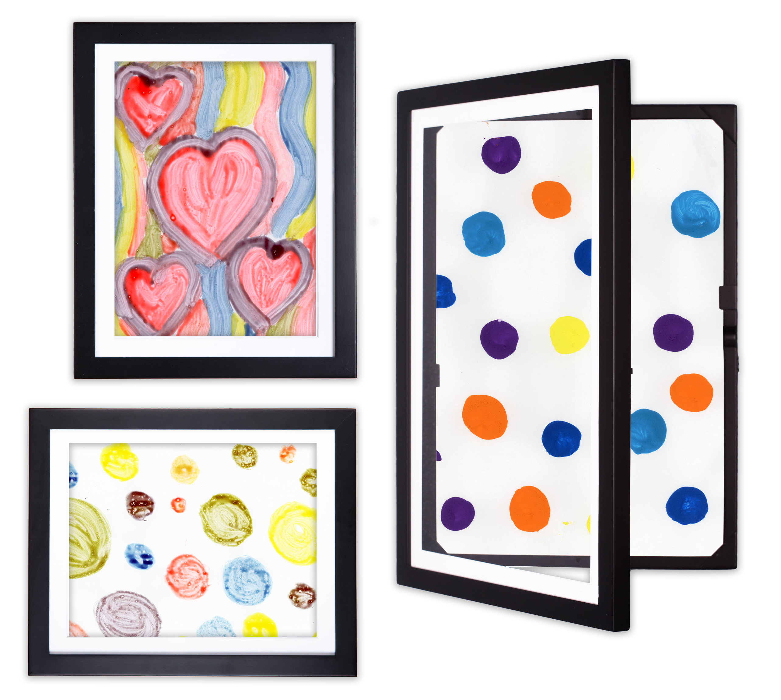 Bundled or Discounted Items - Discounted Lil Davinci® Art Gallery ...