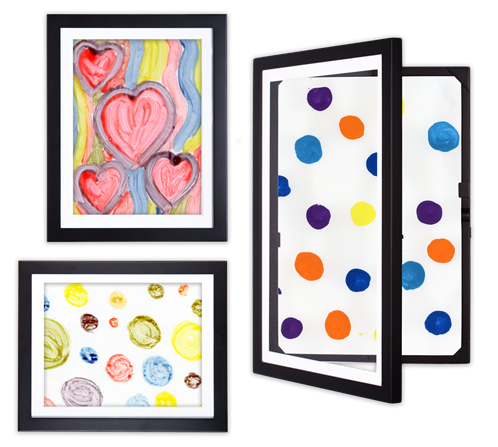 Bundled or Discounted Items - Discounted Lil Davinci® Art Gallery 3 ...