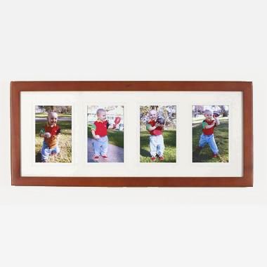 Bundled or Discounted Items - M4 Gallery Frame #DF-M4-4x6