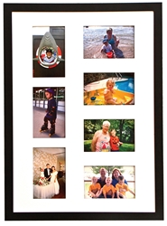 Pinster Pix:  7 Photo Display & Store