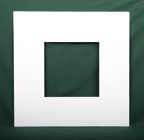 Dynamic Frames 8x8 Mat For Dynamic Square Frames Mat Sqr8511 8x8
