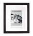 Dynamic Duo - 1 frame for either 8x10 / 5x7 photos.  - DFP-810