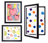 Discounted Lil Davinci® Art Gallery 3 PC Set