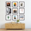 Save 20% & Free Shipping: DSQR Gallery- 9 PACK